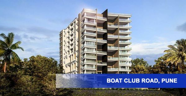 boat-club-road-pune