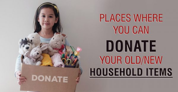 donate-items-india