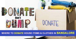 donation-bangalore