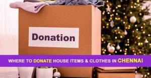 donation-chennai