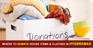 donation-hyderabad