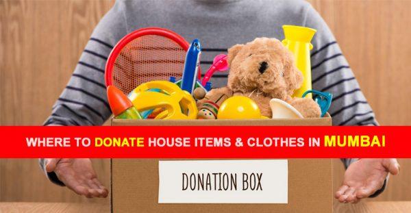 donation-mumbai