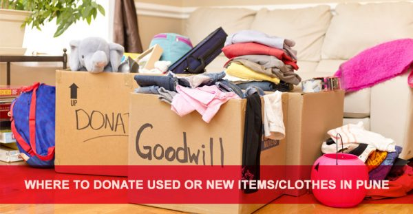 donation-pune