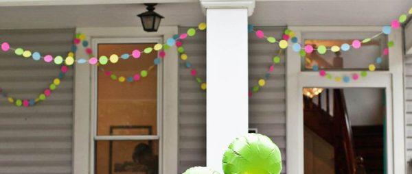 housewarming-decoration