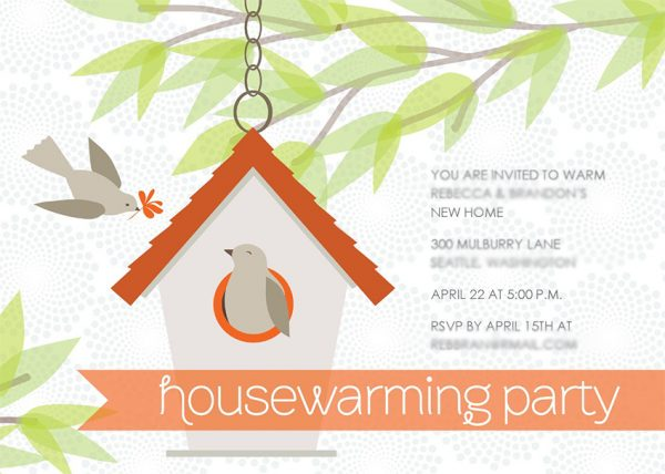 housewarming-invitation