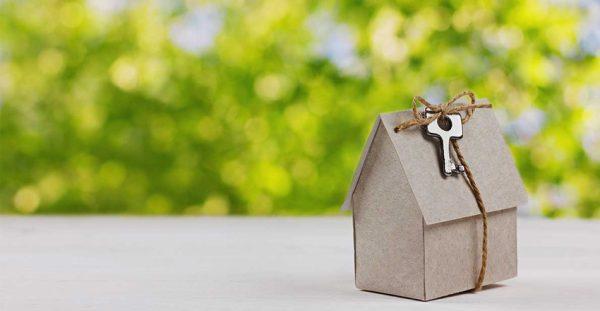housewarming-party-budget