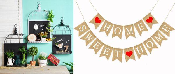 housewarming-party-decoration-supplies