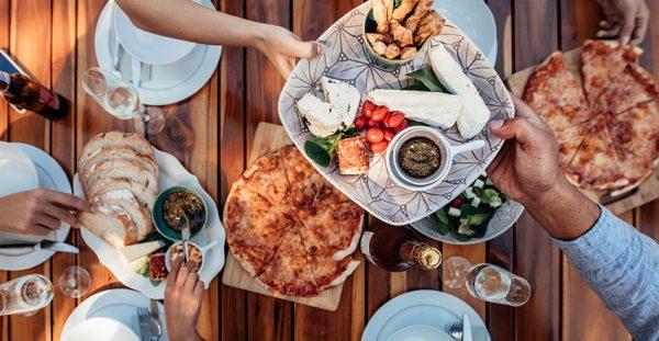 housewarming-party-food-menu