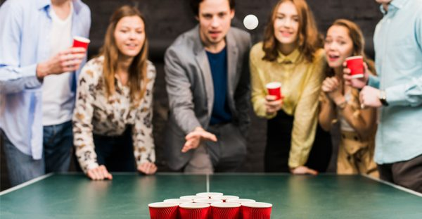 housewarming-party-games