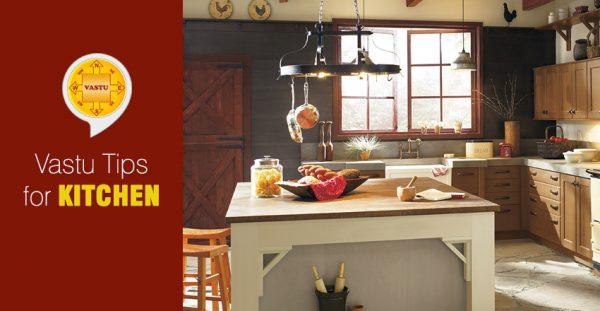 vastu-tips-for-kitchen