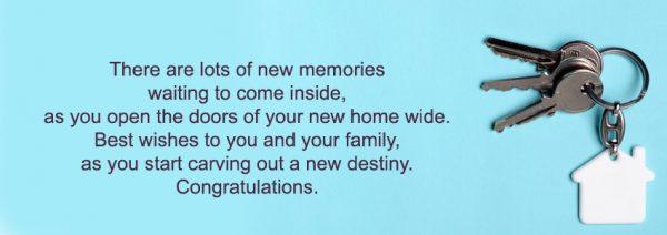 Best-Housewarming-Wishes