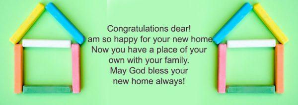 Congratulations-for-Housewarming