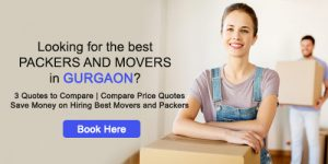 Hire-Packers-and-Movers-in-Gurgaon
