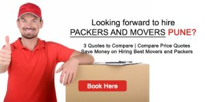 Hire-Packers-and-Movers-in-Pune