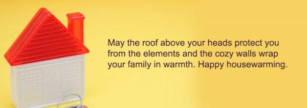 Housewarming-Best-Wishes