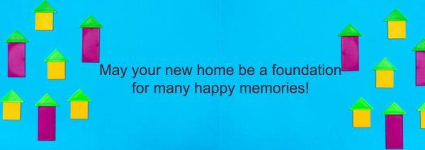 Short-housewarming-wishes