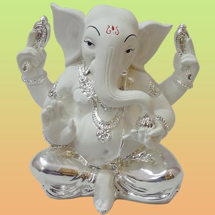 housewarming-gift-ganesh-idol