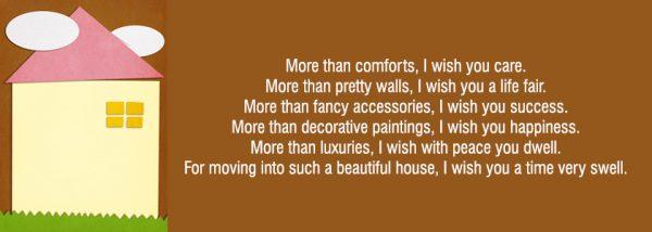 housewarming-poem-1