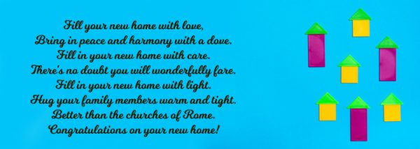 housewarming-poem-3