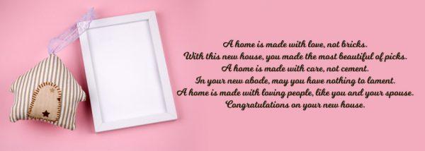 housewarming-poem-5