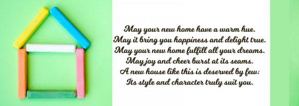 housewarming-poem-6