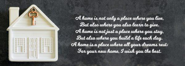 housewarming-poem-7