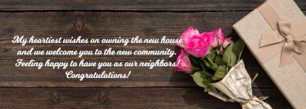 housewarming-quotes-5