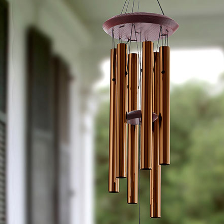 wind-chimes-housewarming-gifts