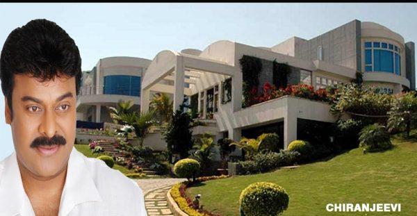 Chiranjeevi-House-Hyderabad