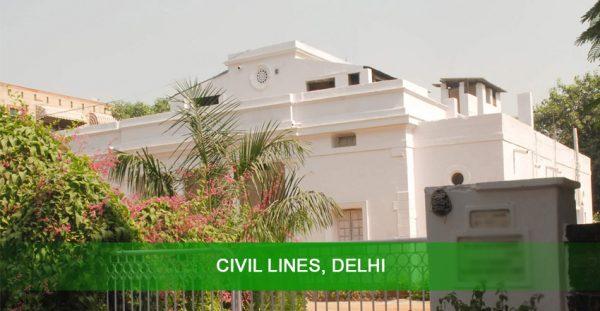 Civil-Lines-Delhi