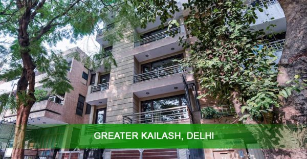 Greater-Kailash-Residential-Area-in-Delhi