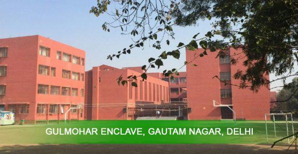 Gulmohar-Enclave-Delhi