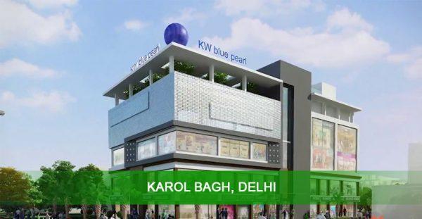 Karol-Bagh-Delhi