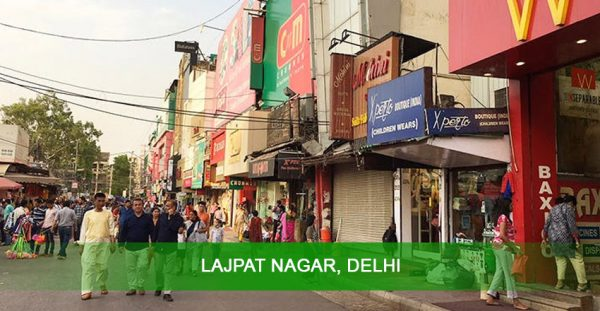 Lajpat-Nagar-South-Delhi