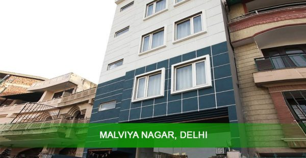 Malviya-Nagar-South-Delhi-Area
