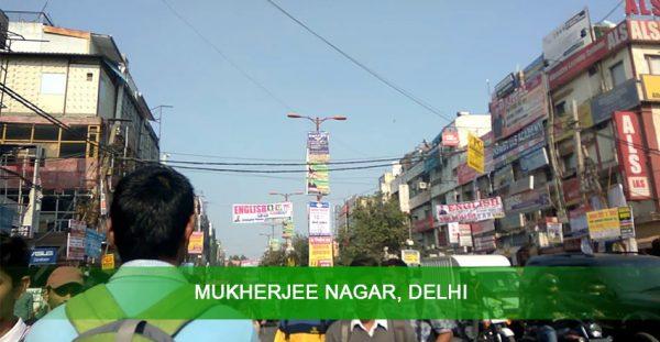 Mukherjee-Nagar-Delhi