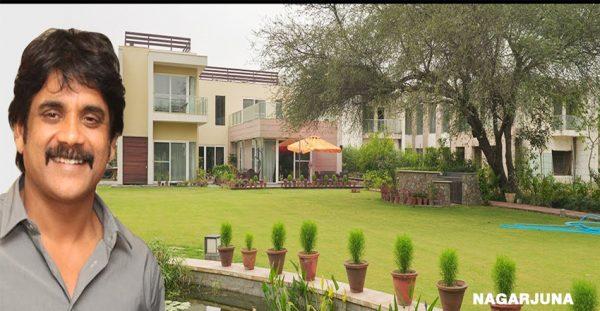 Nagarjuna-House-Hyderabad