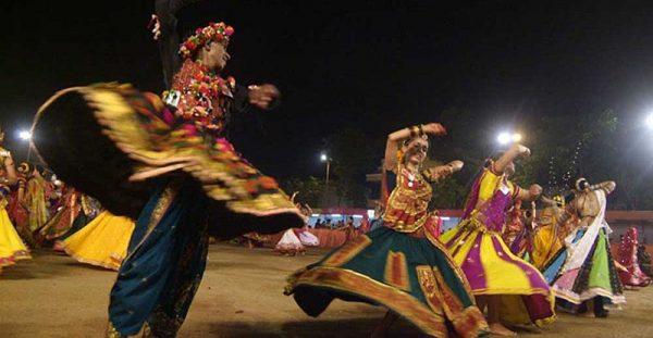 Navratri-in-Ahmedabad