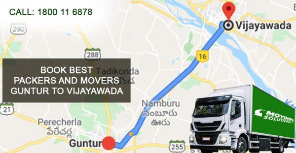 Packers-and-Movers-Guntur-to-Vijayawada
