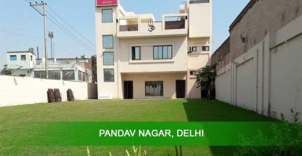 Pandav-Nagar-East-Delhi