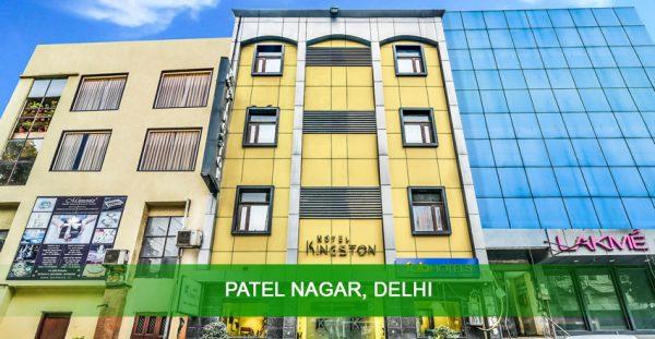 Patel-Nagar-Delhi