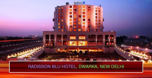 Radisson-Blu-Hotel-Dwarka-Delhi