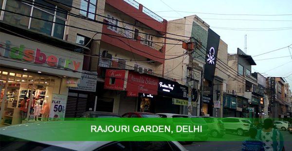 Rajouri-Garden-Delhi