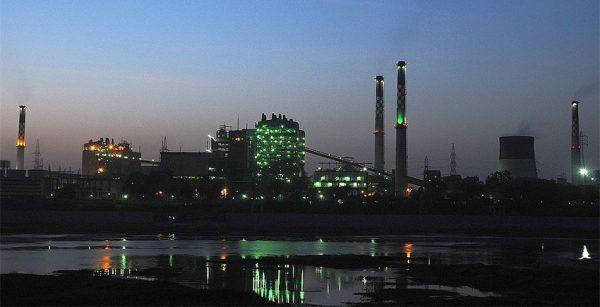 Sabarmati-Thermal-Plant-Ahmedabad
