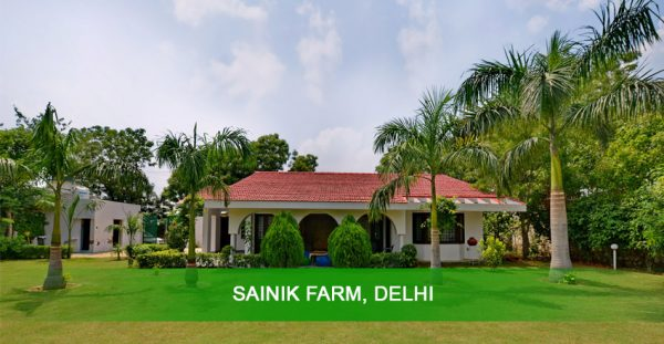 Sainki-Farm-South-Delhi