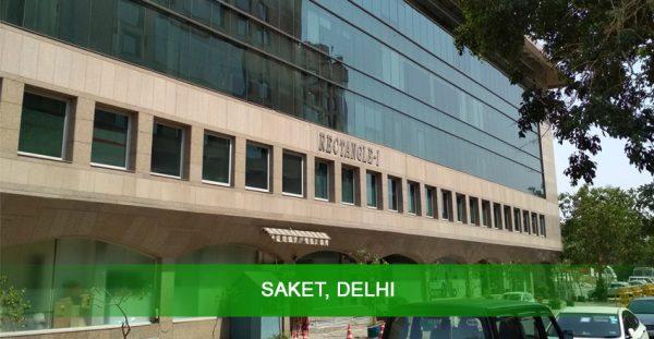 Saket-Area-in-Delhi