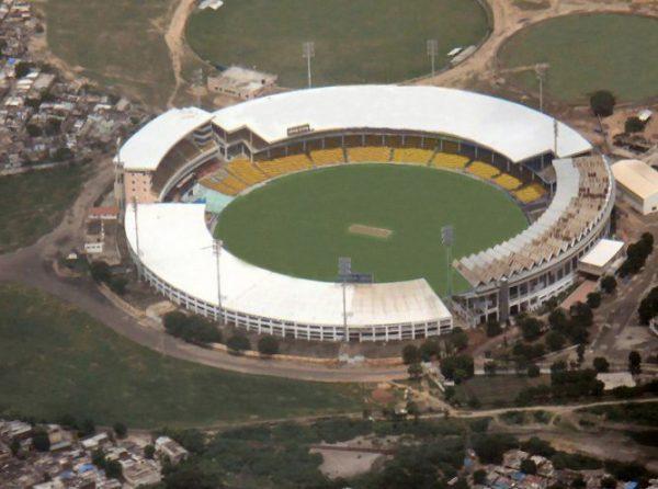 Sardar-Patel-Stadium-Motera-Ahmedabad