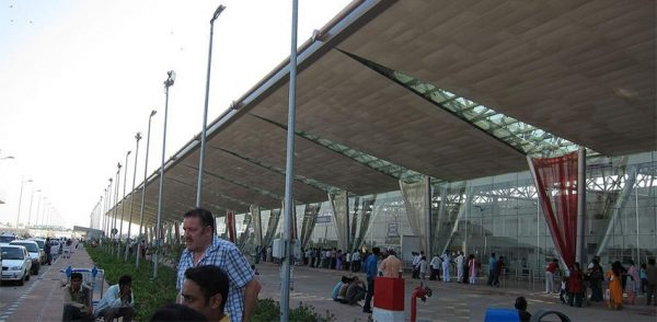 Sardar-Vallabhbhai-Patel-International-Airport-Ahmedabad