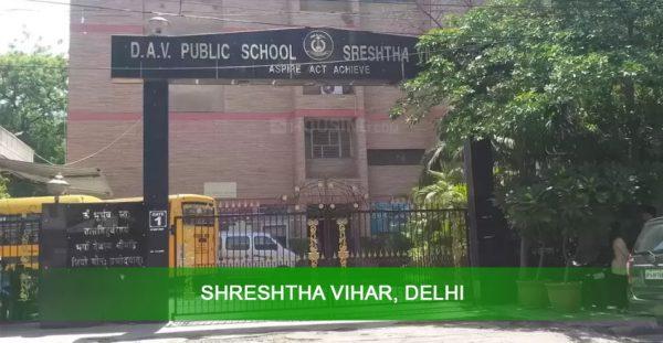 Shreshtha-Vihar-East-Delhi