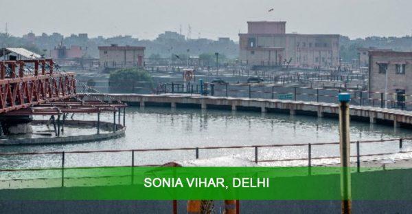 Sonia-Vihar-Delhi